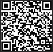 """QR-Code der Leseprobe BINE-Fachbuch """"Energieeffiziente Fenster und Verglasungen"""